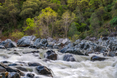 Yuba Rocks